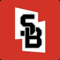 Scoreboard Sportsbook Online Review