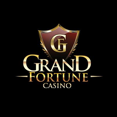 Grandfortune