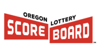 Scoreboard sportsbook