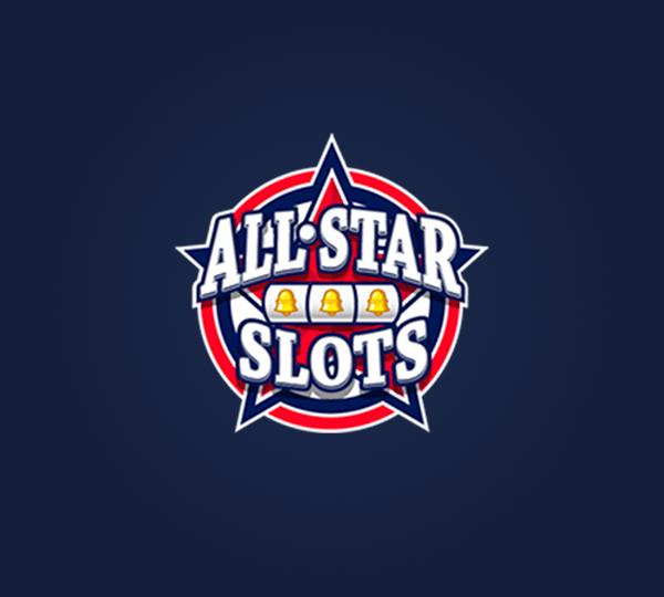 all-star-slots