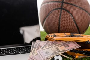 win real money with bet365