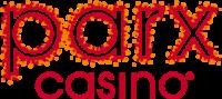 Parx Online Casino