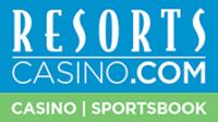 Resorts Online Sportsbook Review