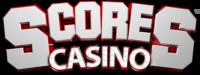 Scores Online Casino Guide: Best Games & Bonuses
