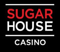 SugarHouse Online Casino