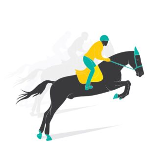 horse racing bets for real money
