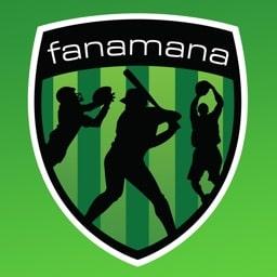 Fanamana