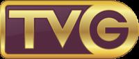 TVG Online Racebook Review & Bonus Code