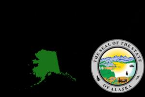 Alaska Gambling