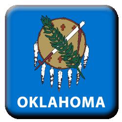 Oklahoma Gambling