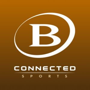 B-Connected Sports
