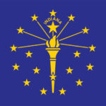 Indiana betting sites
