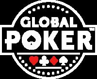 Best Global Poker Online Review
