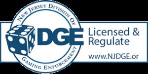 NJ License