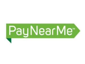 PayNearMe Online Casino