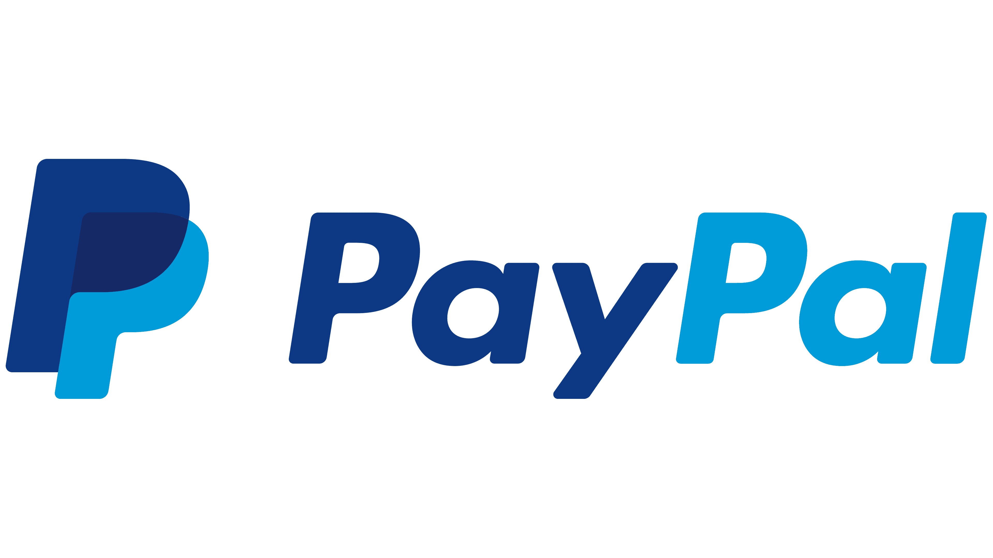 All You Need To Know Making Transactions at PayPal Online Casinos