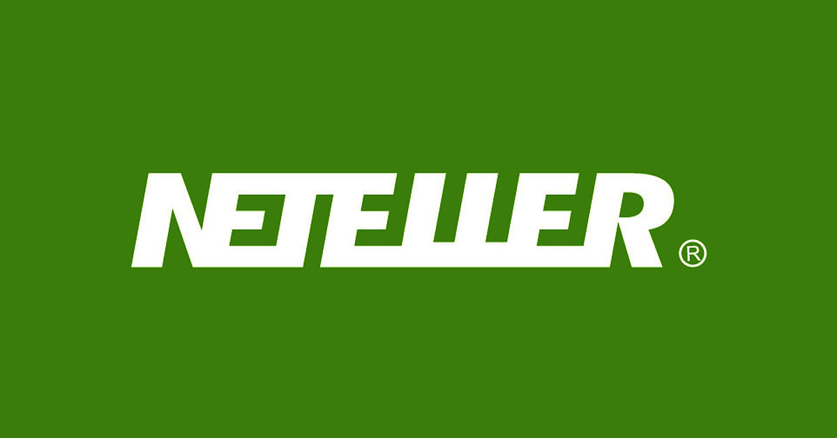 Top Neteller Online Casinos 2021 Review - Safe & Trusted