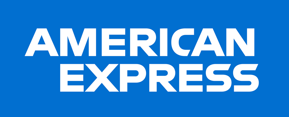 Best AMEX Online Casino Review for US Players