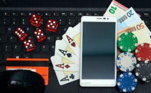 Play+Bonuses for Online Casinos