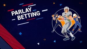 Parlay Bets Review