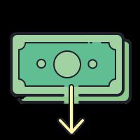 Calculating Payout