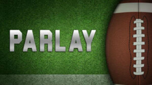 Parlay Betting Odds